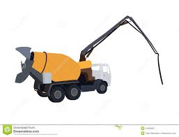 Concrete Pump Truck Stock Illustrations – 61 Concrete Pump Truck ... Concrete Pumper Antique And Classic Mack Trucks General Discussion Fileconcrete Pumper Truck Denverjpg Wikimedia Commons The Worlds Tallest Concrete Pump Put Scania In The Guinness Book Of Sany America Pump Truck Promo Youtube Mounted Pumps Liebherr Mixer Pumps Stock Photos Images Operators Playground 96 Company Pumperjpg Lego Ideas Product Ideas China 46m Mounted Dump On Chassis Royalty Free Cliparts Vectors