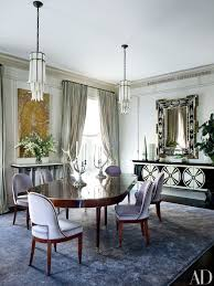 how to add deco style to any room architectural digest