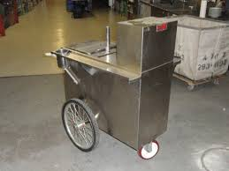 Food Service Rentals - Party & Event Rentals Long Island