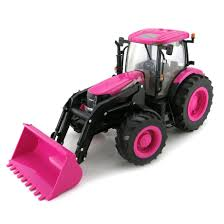 1/16th BIG FARM Case IH PINK Tractor With Removable Loader Amazoncom Traxxas 580341pink 110scale 2wd Short Course Racing Green Toys Dump Truck Through The Moongate And Over Moon Nickelodeon Blaze The Monster Machines Starla Diecast Rc Nikko Title Ranger Toyworld Slash 110 Rtr Pink Tra580341pink New Cute Simulation Pu Slow Rebound Cake Pegasus Toy 8 Best Cars For Kids To Buy In 2018 By Tra580342pink Transport Trucks Little Earth Nest Btat Takeapart Vehicle 4x4 Old Model Games Hot Wheels 2016 Hw Trucks Turbine Time Pink Factory Sealed