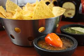 Cascabel Mexican Patio Hours by Agave Azul Restaurants Serving Authentic Mexican Food Orlando Florida