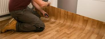 PVC Flooring Market Growth By 2022 Industry Analysis Manufacturers Regions Rate