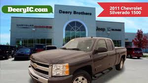 Used Trucks Peoria, IL 2011 Chevrolet Silverado 1500 LT - YouTube Uftring Auto Blog 12317 121017 Bmw Of Peoria New Used Dealer Serving Pekin Il Bellevue Ducks Unlimited Chevy Trucks At Weston Cadillac In 2418 21118 Sam Leman Chevrolet Buick Inc Eureka Serving Auction Ended On Vin 3fadp4bj7bm108597 2011 Ford Fiesta Se Murrys Custom Autobody 2016 Silverado 1500 Crew Cab Lt In Illinois For Sale Peterbilt 379exhd On Buyllsearch The Allnew Ford F150 Morton Cars Debuts Neighborhood Fire Apparatus Emblems