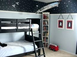Cheap Diy Projects For Bedroom Your Medium Size Of Room Wall Decor Ideas To Upgrade