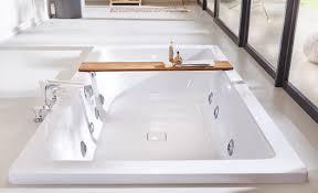 wichtige fragen zur badinstallation mit kaldewei