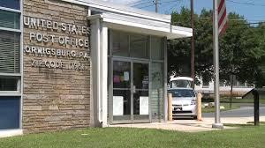 sinking spring post office sinks ideas