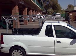 Bakkie Racks | Galvanized Steel | Lifetime Guarantee Glass Racks Equalizer Ute Tray Racksbge Bremner Equipment 8x7 Pickup Truck Rack W Wheel Skirt And Optional 5foot 2016 Ford Transit 350 Hr Pv 14995 Mitsubishi Fuso Fe140 Machinery Craigslist For Van Price F350 Autos Inematchcom Magnum Photo Gallery Straight From Our Customers Rack For A Safe Transportation Of Flat Glass Lansing Unitra Tests Strength 2017 Super Duty Alinum Bed With Open Rack Truck Bodiesbge Pilaaidou 14inch Wine Under Cabinet
