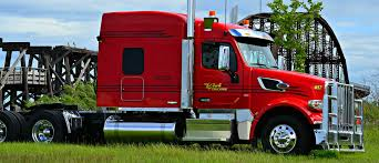 Kivi Bros. Trucking | Flatbed, Stepdeck, Heavy Haul Trucking Trucking Jobs Mn Best Image Truck Kusaboshicom Cdllife Dominos Mn Solo Company Driver Job And Get Paid Cdl Tips For Drivers In Minnesota Bay Transportation News Home Bartels Line Inc Since 1947 M Miller Hanover Temporary Mntdl What Is Hot Shot Are The Requirements Salary Fr8star Kivi Bros Flatbed Stepdeck Heavy Haul John Hausladen Association Ppt Download Foltz J R Schugel
