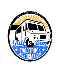 100 Truck Association Gulf To Bay Food Serving Tampa And St Pete Florida