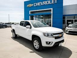 Kelley Blue Book Used Trucks Chevy Lovely Used 2013 Chevrolet ...