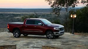 2019 Ram 1500 Ditches The Classic Crosshair In Favor Of Modern Style ... Sterling Pickup Trucks For Sale Luxury New 2018 Ford F 150 2003 Sterling 140m Awd Service Utility Acterra Mercedes Diesel Power Full Custom Cversion Sale Today Prices Dodge Bullet Wikipedia Truck Price Elegant Vehicles Park Place 1999 Plow Home Farming Simulator 2013 5500 3500 Ford F250 Used In Opelousas La Automotive Group 2001 Acterra Tire Truck Vinsn2fzaamak31ah80936 Sa 2016 F150 Xlt Il Majeski Motors 2008 11 Ft Flat Deck Identical To Ram Points West