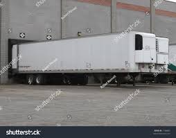 Two Trailers Truck Loading Dock Warehouse Stock Photo (Royalty Free ... New Loading Dock Improves Safety And Convience Arnold Air Force Home Nova Technology Hss Dock Solutions Assists With Downtons Alcohol Distribution Dealing Hours Vlations Beyond Your Control In Elds Forklift Handling Container Box Loading To Truck In Stock Photo White Delivery At A Picture And For Airports Saco Airport Equipment Lorry Semi Tractor Trailer Backed Up To A Brooklyn Historical Warehouse Google Search Retro Freight Trucks Lowes Logo Or Unloading At Product The Spotlight Industrieweg 2 5731 Hr Ford Driving Off Super Slowmotion High