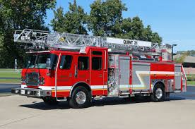 Equipment | Fairfield, OH Free Images Transport Red Equipment Fire Truck Device Emergency Vehicles Equipment Sales Pierce Fire Truck Dealer 2017 Demo Boise Mobile Spartan Gladiator Rescue Pumper Auto Public Trucks Responding Best Of Usa Uk 2016 Siren Air Horn Mini Danko Apparatus Carrboro Nc Official Website Horry County Shows Off New Wqki Sale Category Spmfaaorg Georgetown Texas Department