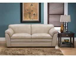 slumberland belgrade collection pebble sofa