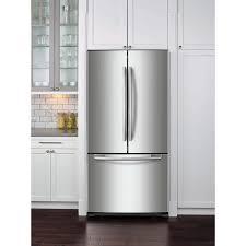 Samsung Refrigerator Leaking Water On Floor by Samsung 32 2