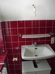 preisgünstige lösung gesucht für waschecke in dusche aus
