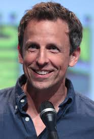Michael Myers Actor Halloween 6 by Seth Meyers Wikipedia