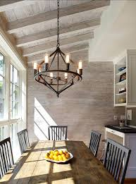Dining Room Light Fixture Fixtures Country Traditional