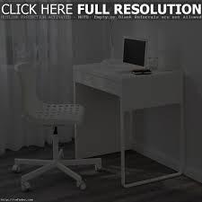Ikea Corner Desks Uk by Ikea Writing Desk Best Home Furniture Decoration