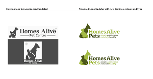 Work In Process: Homes Alive Pets Logo Design Wettstein Elite Logo Design Aslan Homeslion House Cowboy New Home Logos 90 In Best Logo Design With Boise Business Branding Company Idaho Craftly Creative Cedar Homes For Nv Homes And Ctructions By Hih7 6521089 Digncontest Smart Intertional Smarthomesintertional Cstruction Elegant Personable Hampton Anyl Thapa 138 Lee Youth Recreational Marijuana Dispensary Needs Bold Kathi Pnsteiner Wolf