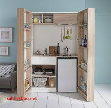 meuble bas cuisine castorama poignee porte meuble cuisine castorama pour idees de deco de
