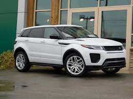 Land Rover Range Rover Evoque For Sale Nationwide - Autotrader Toyota Tundra Craigslist Beautiful Question The Day What Truck Summary Sf Bay Area Cars Amp Trucks By Owner Tow Rollback For Sale Find Abandoned 1970 Gremlin Drag Car Auto Breaking News Start Our Tin Can Santa Maria Unifeedclub Fniture Modern Home Interior Ideas Kennewick New Models 2019 20 Hot Trending Now Austin Image 2018 And Autos Post Best Kusaboshicom