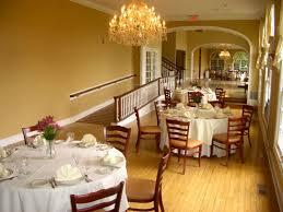 Vines Mansion and Gardens — Loganville GA — s