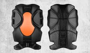 Professional Floor Layer Knee Pads by How To Pick The Perfect Kneepad U2014 Snickers Workwear