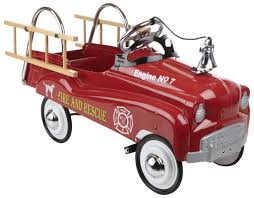 9 Fantastic Toy Fire Trucks For Junior Firefighters And Flaming Fun American Plastic Toys Fire Truck Ride On Pedal Push Baby Kids On More Onceit Baghera Speedster Firetruck Vaikos Mainls Dimai Toyrific Engine Toy Buydirect4u Instep Riding Shop Your Way Online Shopping Ttoysfiretrucks Free Photo From Needpixcom Toyrific Ride On Vehicle Car Childrens Walking Princess Fire Engine 9 Fantastic Trucks For Junior Firefighters And Flaming Fun Amazoncom Little Tikes Spray Rescue Games Paw Patrol Marshall New Cali From Tree In Colchester Essex Gumtree