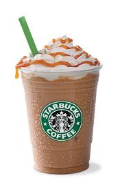 Starbucks Clipart Transparent 11