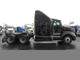 Kenworth T660 In Elizabeth, NJ For Sale ▷ Used Trucks On Buysellsearch Rays Used Truck Sales Elizabeth Nj 207 Best Lorries Images On Pinterest Jeep Jeeps And Tractor Truckdomeus 2006 Freightliner Columbia From Arrow In Trucks For Sale In Nj Trucks Bought Under Nynj Replacement Intertional Motor Freight Imf Inc Port Newark Semi For Sale 2013 Mack Cxu613 Sleeper Lvo Vnl780 Tandem Axle For 5363