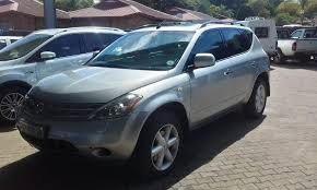 2006 Nissan Murano | Junk Mail 2018 Nissan Murano For Sale Near Fringham Ma Marlboro New Platinum Sport Utility Moose Jaw 2718 2009 Sl Suv Crossover Mar Motors Sudbury Motrhead Pinterest Murano And Crosscabriolet Awd Convertible Usa In Sherwood Park Ab Of Course I Had To Pin This Its What Drive Preowned 2017 4d Elmhurst 2010 S A Techless Mud Wrangler Roadshow 2011 Sv 5995 Rock Auto Sales
