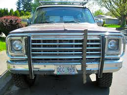 Cars Of A Lifetime: 1979 Chevrolet Suburban – It Just Keeps On ... 339 Best Suburbans Images On Pinterest Chevrolet Suburban Chevy X Luke Bryan Suburban Blends Pickup Suv And Utv For Hunters Pressroom United States Images Lifted Trucks 1999 K2500 454 2018 Large 3 Row 1993 93 K1500 1500 4x4 4wd Tow Teal Green Truck 1959 Napco 4x4 Mosing Motorcars 1979 Sale Near Cadillac Michigan 49601 Reviews Price Photos 1970 2wd Gainesville Georgia Hemmings Find Of The Day 1991 S Daily 1966