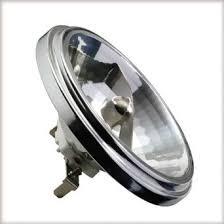 cheap 12 volt halogen light fixtures find 12 volt halogen light