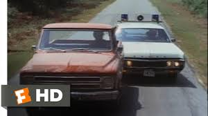 Walking Tall (5/9) Movie CLIP - Chased By The Sheriff (1973) HD ... Walking Tall Monster Truck Freestyle Youtube Walking Tall Monster Truck Part Three F150 Wwwtopsimagescom Amazoncom The Rock Johnny Knoxville Neal Mcdonough 2018 Chevy Tour Coming To 19 State Fairs New Roads Tall000 Twitter All Star Mansas Va Freestyle Tie 2017 Colorado Zr2 Vs Toyota Tacoma Trd Pro Top Speed Inside Scoop Of Tucsons Breweries Broken Down By Region Eertainment Movies On Dvd And Bluray 2004 1987 Ford F250 Information Photos Momentcar