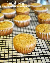Bisquick Pumpkin Oatmeal Muffins carrot cake muffins u2013 like mother like daughter