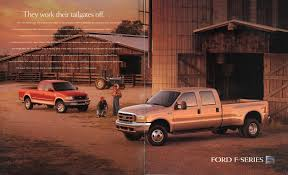 1999 Super Duty F-Series Ford Truck Sales Brochure 1999 Ford F150 Reviews And Rating Motor Trend Fseries Tenth Generation Wikipedia Ford F250 V10 68l Gas Crew Cab 4x4 Xlt California Truck 35 21999 F1f250 Super Cab Rear Bench Seat With Separate My First Car Ranger I Still Wish Never Traded It In F 150 Lightning Stealth Fighter Dream Car Garage Red Monster 350 Lifted Truck Lifted Trucks For Sale 73 Diesel 4x4 Truck For Sale Walk Around Tour Thats All Folks Ends Production After 28 Years Custom F150 Pictures Click The Image To Open Full Size Sotimes You Just Get Lucky Custombuilt