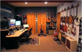 Magnificent Home Studio Ideas Inspiration Design Of Best Credit Good Visual Description Small Apartment