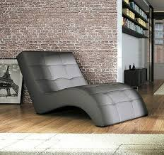 sessel bahama relaxsessel liegesessel relaxliege sofa