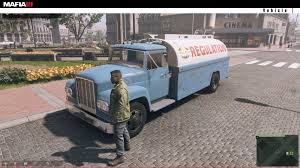 ArtStation - Truck Cistern For Mafia 3 Game, Scythgames Studio   Our ... Georgia Backwoods Mafia Truck Club Home Facebook Big Latest C Usa Transports Autostrach F150 Mafia Colorado Chapter F150mafiacolorado Instagram Profile Quality Custom Rig Nice Trucks Pinterest Acceptable Cars For Ii With Automatic Smith From Ii Gta Vice City Decal Kamaz Buy Vinyl Decals Car Or Interior Monster Designed And Screenprinted This Custom Truck Design The Boyz At The Food On Twitter Tonight Judiestasloco Sticker Blower Procharger A 200 Shot Of Nos Bradley Grays Blown