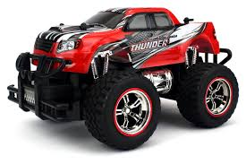 Best Choice Products 12V Ride On Car Truck W/ Remote Control, 3 ... Monster Truck On The Radio Control Youtube Joyin Toy Rc Remote Police Car Adults Hobbies Rc Cars 4wd High Speed 112 Kings Your Radio Control Car Headquarters For Gas Nitro Traxxas Erevo Brushless The Best Allround Money Can Buy Rock Crawler 4wd Rally 24ghz Catch Deal Amazoncom Large 12 Inches Long 4x4 Buy Cobra Toys 42kmh Chicago Cubs Grade Remote Controlled Licensed By Major Big Hummer H2 Wmp3ipod Hookup Engine Sounds Gp Toys Cars And Trucks Drones Quadcopters Helicopters Gas And Trucks News
