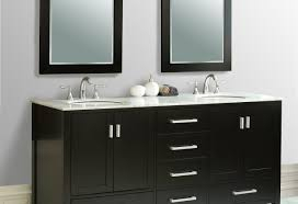 Home Depot Bathroom Sink Cabinet by Cabinet Horrible Bathroom Sink Cabinets Home Depot Best Bathroom