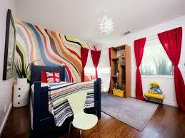 chambre fille 8 ans chambre fille 8 ans amazing beau deco chambre garcon ans avec