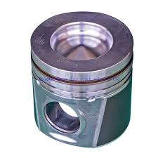 Auto Parts/truck Parts VG2600030011 PISTON - QINGDAO HEAVY DUTY ... Mack Truck Parts For Sale 19genuine Us Military Trucks Truck Parts On Down Sizing B Chevrolet For Sale Favorite 86 Chevy Intertional Michigan Stocklot Uaestock Offers Global Stocks 2002 Ford F550 Tpi Western Star Shop Discount Truck Parts Accsories 1941 Kb5 Rat Rod Or 402 Diesel Trucks And Sale Home Facebook Century Equipment Movie Studio 1947 Gmc Pickup Brothers Classic