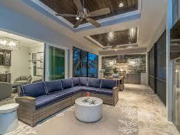 100 Allegra Homes 1757 OVAL DRIVE S Sarasota FL Consider Luxury