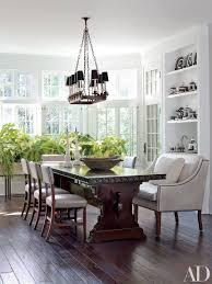 100 Carter Design 5 Interiors By Washington DCbased Er Darryl