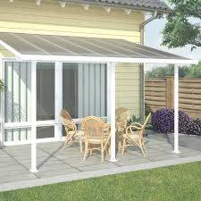 Palram Feria Patio Cover by Lowes Patio Cover Pokemon Go Search For Tips Tricks Lowes