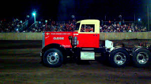 2011 Big Iron Classic Truck Pull - YouTube Raising Rural Runges Truckers Paradise Big Iron Classic Show Kasson Mn 090614 200 Pic Megathread Truck 2006 By Truckinboy Semi Eseladdictphotos Hashtag On Twitter 2015 Youtube Big Rigs N Lil Cookies Trucks Evywhere The Return Of Steele County Times Dodge 2016 Pull Hlights Cabover Pinterest