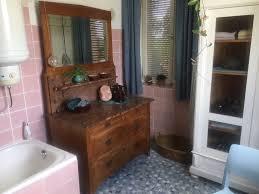 roth häusle monteurunterkunft in sauldorf