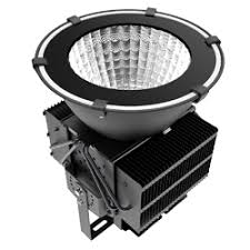 led high bay light 400w patent design ip65 replace 1000 1500w